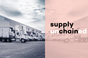 Supply Chain and Procurement Services