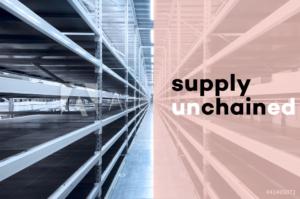 Procurement Supply Chain Management